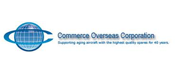 Commerce Overseas Corporation