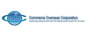 Commerce Overseas Corporation
