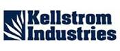 Kellstrom Industries