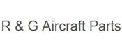 R&G Aircraft Parts