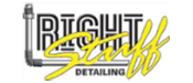 The Right Stuff Detailing