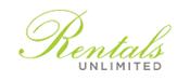Rentals Unlimited