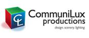 a-ip-communilux
