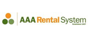 AAA Rental System