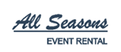 All Seasons Event Rental